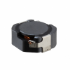 Fixed Inductors -- 445-15163-2-ND -Image