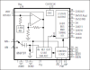 Low-Power, 12-Bit Sampling ADC with Internal Reference and Power-Down -- MAX191