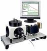 Benchtop Spectrofluorometer -- PhosphoCube-10-XF