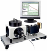 Benchtop Spectrofluorometer -- FluoroCube NL - Image