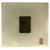 Programming Adapters, Sockets -- 415-1039-ND -Image