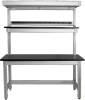 Heavy Duty Workstation -- CM3000 - Image