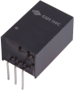 DC DC Converters -- 102-2179-ND - Image