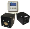 Metal Particle Monitor System -- MPM 01-Set