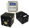Inline Measuring System -- MPM 01-Set