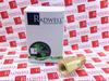 PRESSURE RELIEF VALVE BRASS .5-150PSIG 1/4IN NPT -- 559B2MP100 - Image