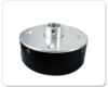 Hollow Type Encoder Series -- EHW