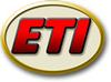 ETI Roltec - Image