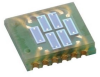 Optomodules Photodiode Array -- PA1001