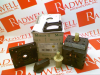 EATON CORPORATION T5B-3-8401/Z ( ROTARY CAM SWITCH ) -- View Larger Image