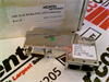 NORTEL NETWORKS A0852632 ( ADAPTER 50PIN ITG CARD 2 CORD PORT ) -Image