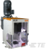 Benchtop Crimping & Wire Stripping Machines -- 2358697-2 -Image