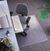 Anti-Static Desk Chair Mats - Image