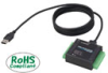 Digital Output Terminal -- DO-16TY-USB - Image