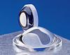 5.0mm x 4.6mm FL Condenser Lens -- NT32-403