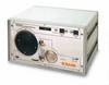 Humidity Calibrator -- Opti-Cal -Image
