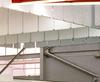 PVC Sound Absorption Baffle