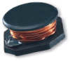 SMD Type Power Inductor -- AX97-304R7 -- View Larger Image