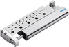 SLF-6-30-P-A Mini slide -- 170505 -Image