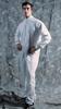 Vidaro B-Fore Cleanroom Coveralls -- sf-19-999-820