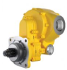 Small Engine Air Starter SS100 Series - Image
