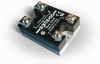 AC Control Solid State Relay -- 120A25