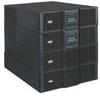 UPS,16kVA,Smart,HotSwap -- 14A329
