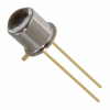 LED Indication - Discrete -- LS-0565-014-ND -Image