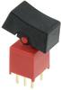 Rocker Switches -- 450-2076-ND -Image