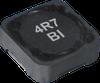 Shielded Surface Mount Inductors -- HA78-507R5LFTR13