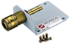 Industrial Power Connector Accessories -- 3593000.0