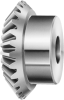 Hardened Miter Gears
