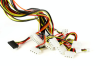 Custom Wire and Cable Harnesses
