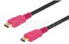 HDMI High Flex cable 3M -- VHA00001-3M