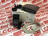 SCHNEIDER ELECTRIC NET350R ( VIDEO RECEIVER MODULE DECODER 24V 550MA ) -Image