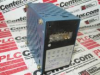 DANAHER CONTROLS BSD ( POWER SUPPLY 1AMP ) -Image