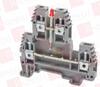 SHAMROCK 319610 ( TERMINAL 4NLD 110 VAC BEI ) -Image