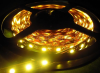 3528 Flexible Led Strip