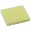 Foam -- EAR1280-ND -Image