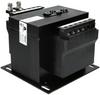 Control transformer Acme Electric TB2000N005F0 - Image