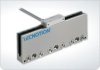 Linear Motors -- UC IRONLESS SERIES