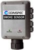Smoke Sensor Series -- P2500 - Image