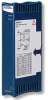 cFP-AI-111 16 ch, 16-Bit Analog Input Module (mA) -- 777318-111