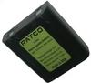 PB-1301 - Image