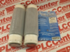 FILTER CARTRIDGE 5MICRON 3X9.75IN 3GPM 2/PACK -- AP117
