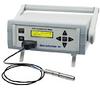 ilium Model 2100 Ultra-low/Full-range Conductivity Meter with Probe -- GO-58828-10