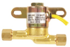 Humidifier Solenoid Valve - Image