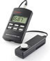 Digital Footcandle and Lux Meter -- Gossen Metrawatt MAVOLUX-5032B-USB (M503N) - Image