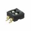 DIP Switches -- Z5188-ND -Image