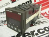 TEMPERATURE CONTROLLER 4-20MA OUT RELAY OUT RS485 -- 11603015